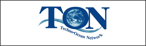 techno ocean network