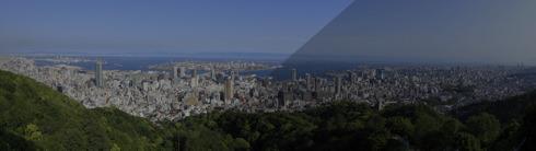 神戸の概要
