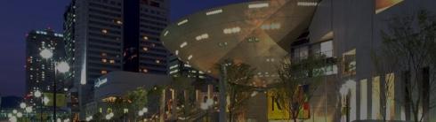 神戸国際観光コンベンション協会(KCB)について