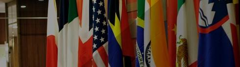 国際会議サービスパッケージ