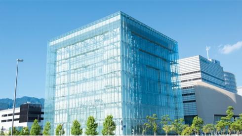神戸から発信される国際的な防災指針