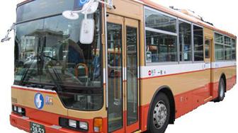 神 姫 バス ツアー